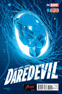 Daredevil Vol 4 14
