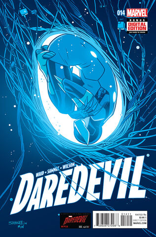 File:Daredevil Vol 4 14.jpg