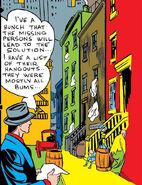 Daring Mystery Comics Vol 1 1 002