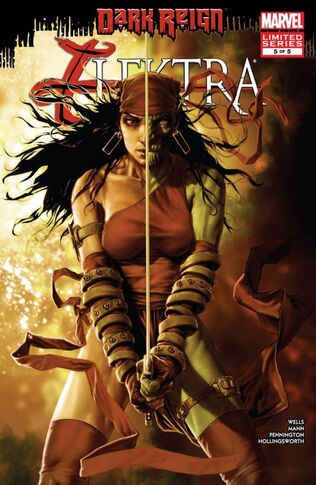 File:Dark Reign Elektra Vol 1 5.jpg