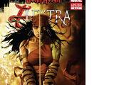Dark Reign: Elektra Vol 1 5