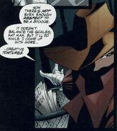 Elektra Kyle (Earth-9602) from Assassins Vol 1 1 0007