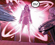 Elizabeth Braddock (Earth-616) from Uncanny X-Force Vol 1 26