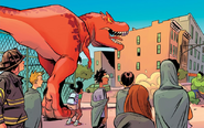 Essex Street from Moon Girl and Devil Dinosaur Vol 1 4 001
