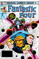 Fantastic Four Vol 1 253.jpg
