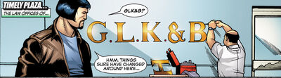 GLK&B from She-Hulk Vol 2 21 001