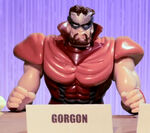 Gorgon Petragon (Earth-93342) from Marvel Super Heroes What The Season 1 28 0001