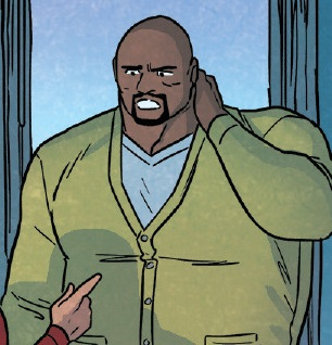 File:Gregory Allen (Earth-616) from Star-Lord Vol 2 2 001.jpg