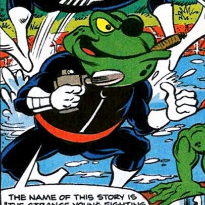 File:Ike (Frog) (Earth-9047) from What The-- Vol 1 15.jpg