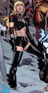 Illyana Rasputina (Earth-616) from All-New X-Men Vol 1 17 0001