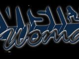 Invisible Woman Vol 1