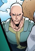 Jack Chain (Earth-17037) from Deadpool & the Mercs for Money Vol 2 8 001