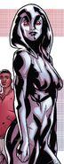 Jocasta Pym (Earth-616) from Tony Stark Iron Man Vol 1 4 001