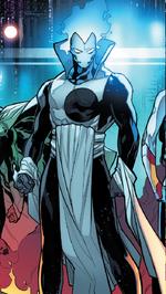 Kuan-Yin Xorn (Earth-TRN756) from Powers of X Vol 1 3 001