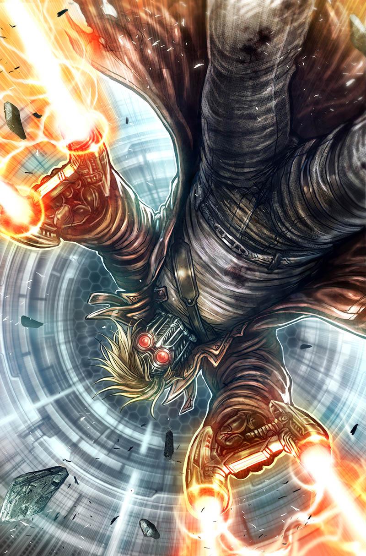 Wonderful Wallpaper Marvel Star Lord - latest?cb\u003d20150130170524  Pic_90579.jpg/revision/latest?cb\u003d20150130170524