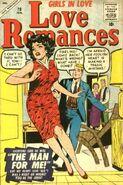 Love Romances Vol 1 79