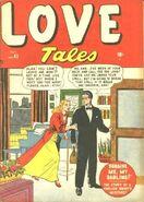 Love Tales Vol 1 43