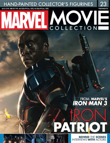 File:Marvel Movie Collection Vol 1 23.png