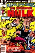 Marvel Super-Heroes Vol 1 78