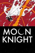 Moon Knight Vol 7 16 Textless