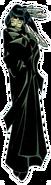Moonstar (Earth-295) from X-Men Age of Apocalypse Vol 1 2 001