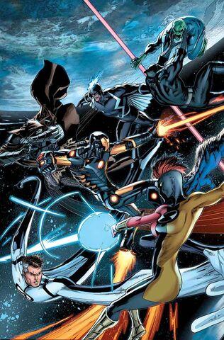 File:New Avengers Vol 3 18 Textless.jpg