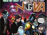 Nova Vol 5 22