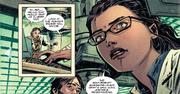 Parul Kurinji (Earth-616) Hulk Vol 2 25