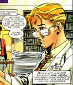 Phillip Urich (Earth-982) from Spider-Girl Vol 1 1 0001