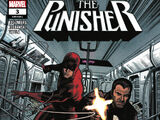Punisher Vol 12 3