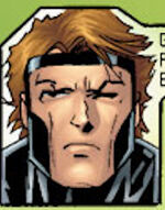 Remy LeBeau (Earth-94831) from Exiles Vol 1 39 0001