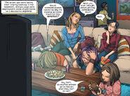 Runaways (Earth-616) from Runaways Vol 1 17 001