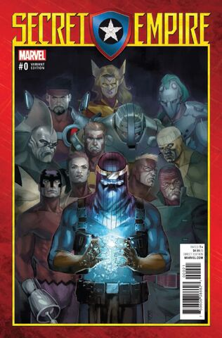File:Secret Empire Vol 1 0 Reis Variant.jpg