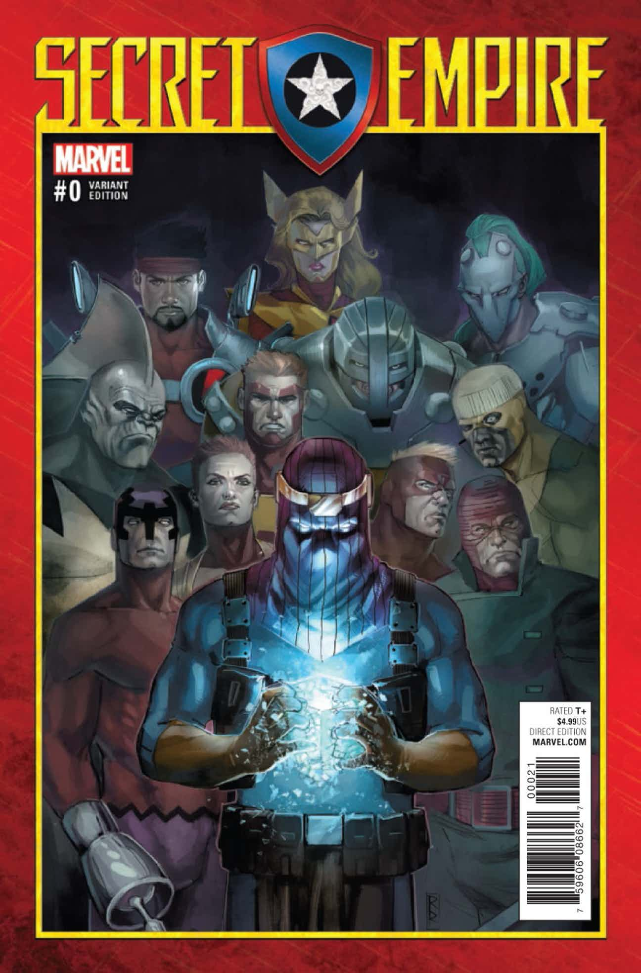 Secret Empire Vol 1 0 Reis Variant.jpg