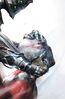 Spider-Man 2099 Vol 3 5 Textless