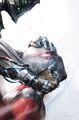 Spider-Man 2099 Vol 3 5 Textless.jpg