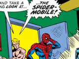 Spider-Mobile/Gallery