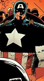 Steven Rogers (Earth-12177) from Dark Avengers Vol 1 179 0001