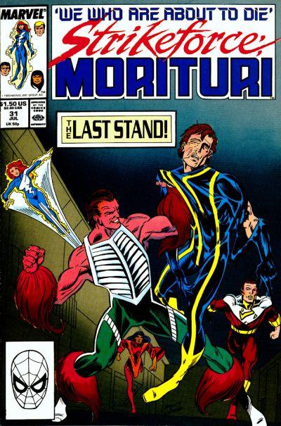 Strikeforce Morituri Vol 1 31.jpg