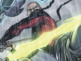 Sun Wukong (Earth-616)