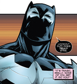 T'Challa (Earth-21673) from Venomverse Vol 1 4 001