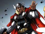 Thor Odinson (Earth-97161)