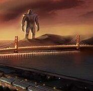 Tiamut (Earth-12131) Marvel Avengers Alliance