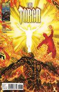 Torch Vol 1 8