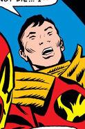 Toru Tarakoto (Earth-616) from Iron Man Vol 1 30 0002