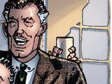 Vaughn Lorillard (Earth-616)