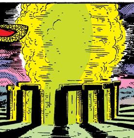 File:Vortex of Oblivion from Doctor Strange Vol 2 50 001.jpg