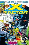 X-Factor Vol 1 75