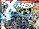 X-Men: Gold Vol 2 13