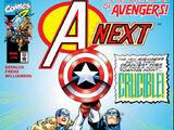 A-Next Vol 1 11